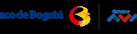 CO Sol Logos Bancobog 1 200x50
