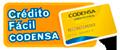 CO Sol Logos Codensa