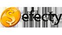 CO Sol Logos Efe