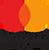 CO Sol Logos Mc Debit