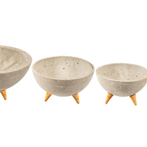 Materos_Bowl_Cemento