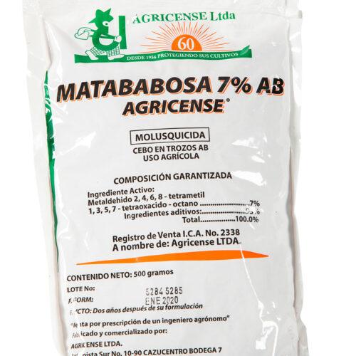 Matababosa_300gr